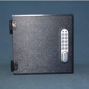 SBDLB15154