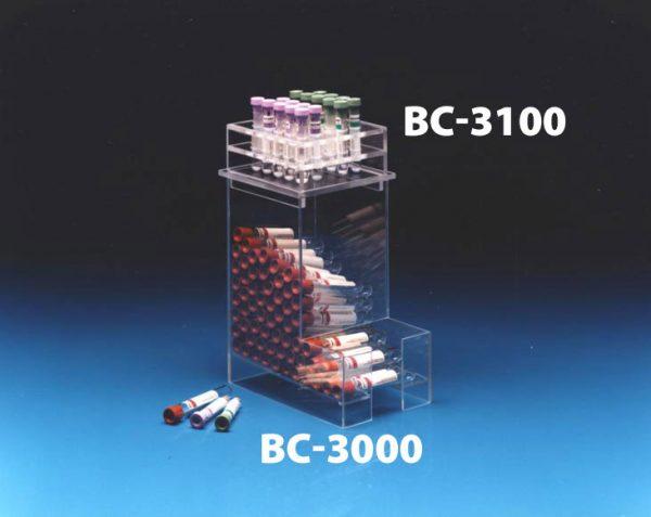 BC-3000