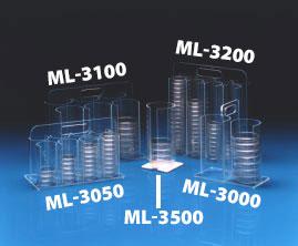 ML-3000