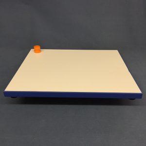 Flex Shield Accessories